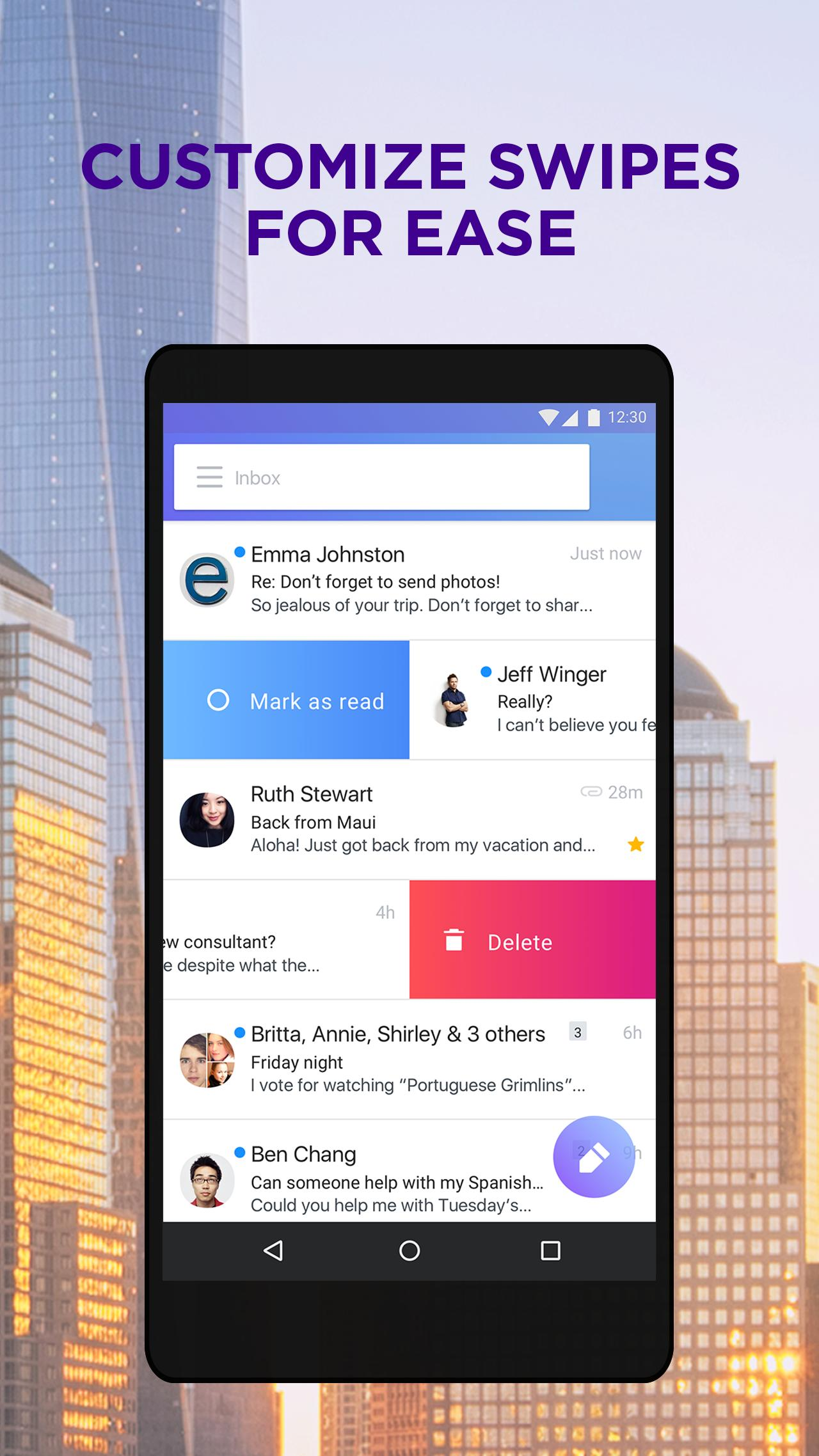 Stupendous Yahoo Mail For Android Apk Download Download Free Architecture Designs Scobabritishbridgeorg