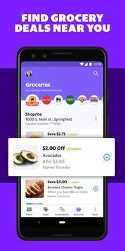 Yahoo Mail screenshot 4