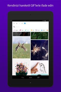 Yahoo Mail Ekran Görüntüsü 10