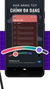 Yahoo Mail ảnh chụp màn hình 5