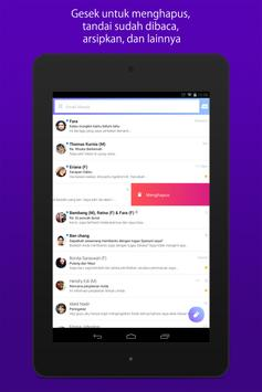 Yahoo Mail screenshot 8