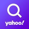 Yahoo Zoeken-icoon
