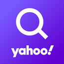 Yahoo Search APK Android