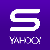 Yahoo Sports - scores, stats, news, & highlights icon