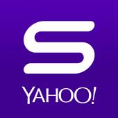 Yahoo Deportes: Fútbol y más icono