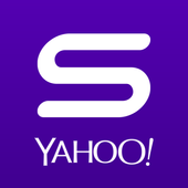 Yahoo Sports - Live NFL games, scores, & news icon