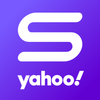 Yahoo Sports - Live NFL games, scores, & news アイコン