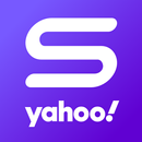 Yahoo Sports: Get live sports news & updates APK Android