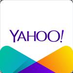 Yahoo 奇摩 - 每日生活情報入口 APK