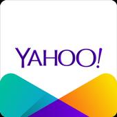 Yahoo 奇摩 - 每日生活情報入口 圖標