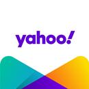 Yahoo Taiwan - Inform, Connect, Entertain APK