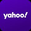 Yahoo ikon