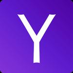 Yahoo! APK