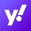 Yahoo иконка