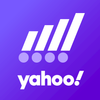 Yahoo Mobile icon