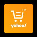 Yahoo HK Shopping APK