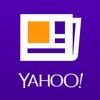 Yahoo 新聞 - 香港即時焦點 アイコン