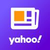 Yahoo 新聞 - 香港即時焦點-icoon