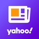 Yahoo 新聞 - 香港即時焦點 APK