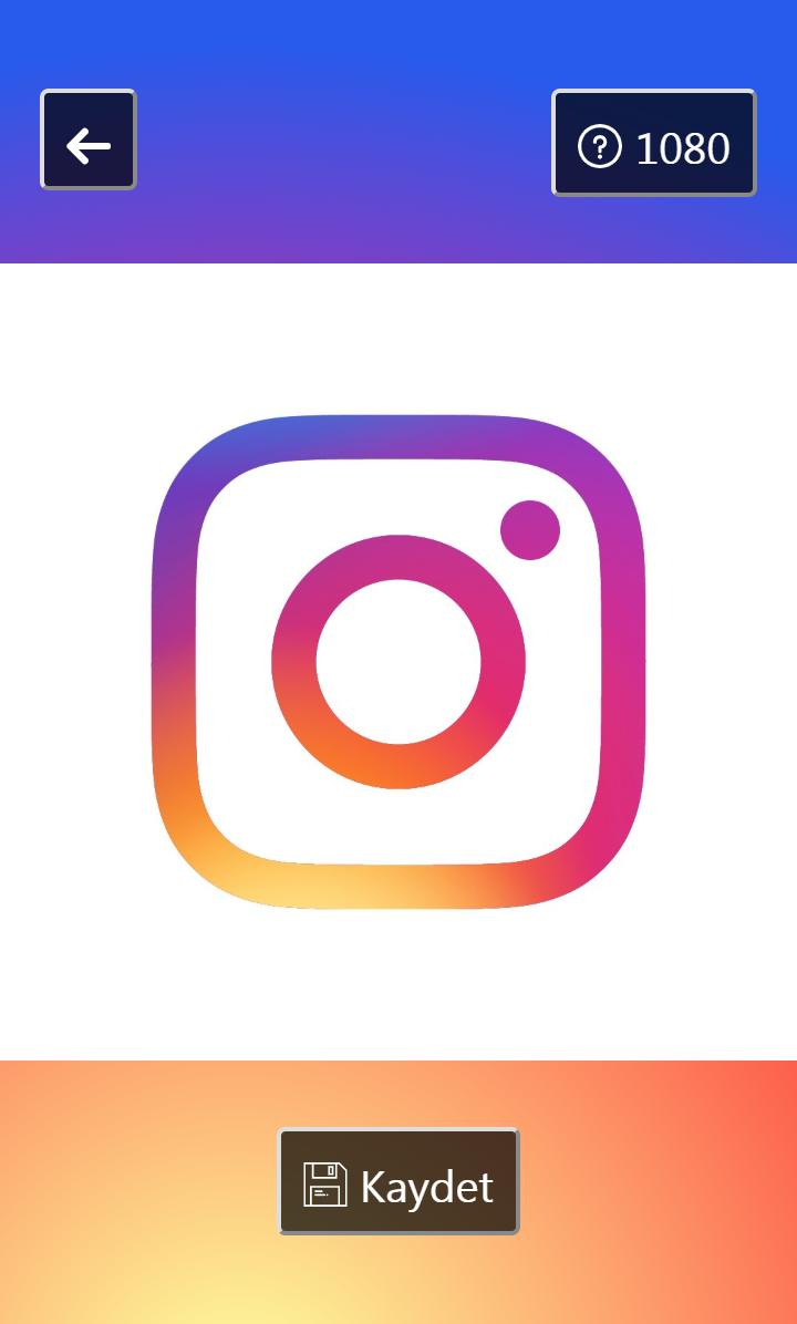 Instagram Profile Picture Full Size For Android Apk Download