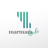 MarmaraHobi icon