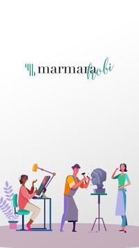 MarmaraHobi screenshot 1