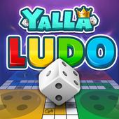 Yalla Ludo