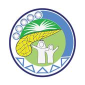 Saudi diabetes academy icon