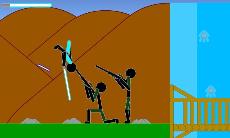 скачать pivot light saber взлом