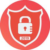 AppLock - Gallery Vault - Hide Pictures & Videos icon