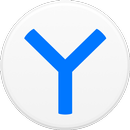 Яндекс.Браузер Лайт: легкий, быстрый, безопасный APK