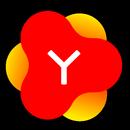 Яндекс.Лончер с Алисой APK