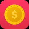 MoneyFoundry icono