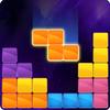 1010 Color - Block Puzzle Games free puzzles-icoon
