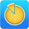 Slices Cake - Slice Puzzle Game icon