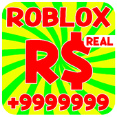 Get Free Robux Now : All Tips 2019 for Android - APK Download