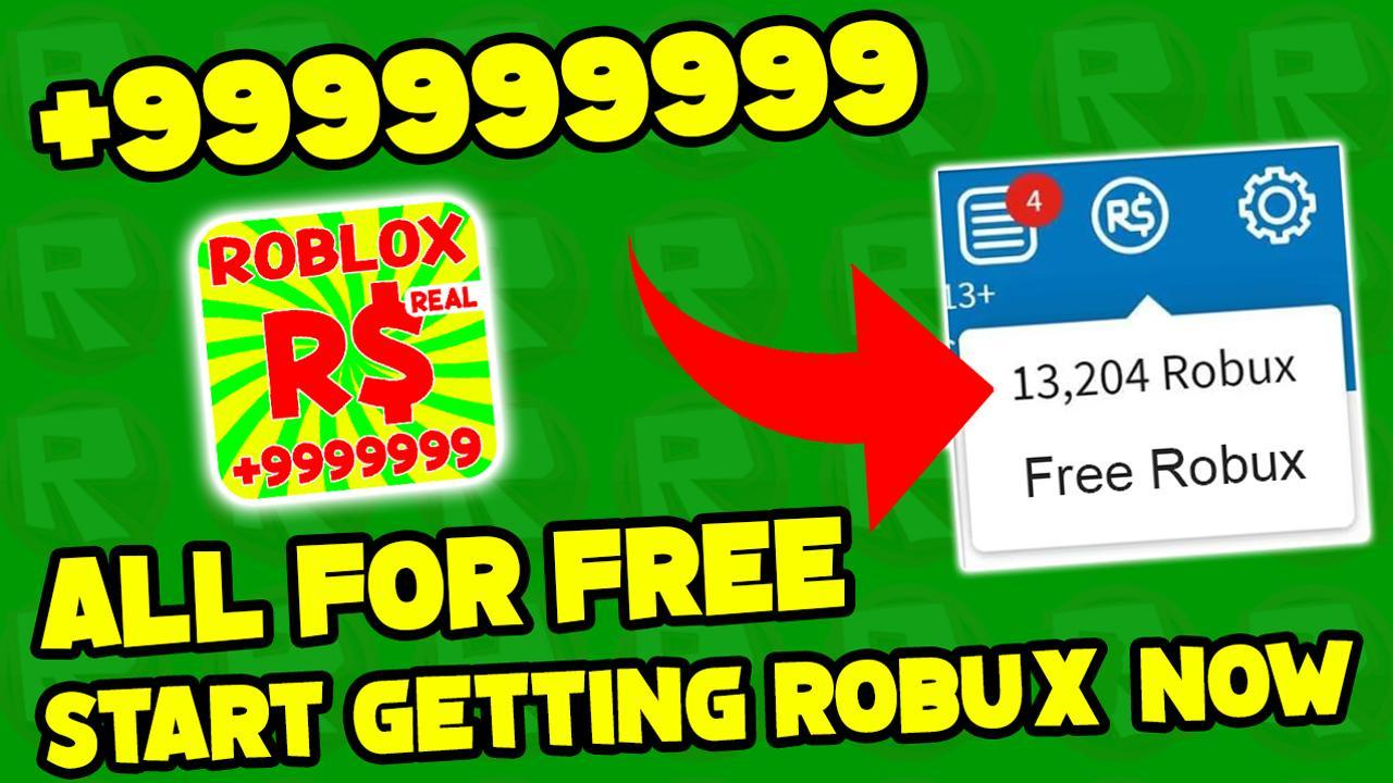 Get Free Robux Now All Tips 2019 For Android Apk Download - cheapest place to get robux