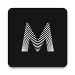 MasterClass: Learn from the best APK