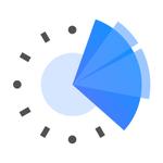 Yansa - tracker for Whatsapp APK