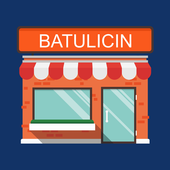 Toko Batulicin - Jual Beli Online icon