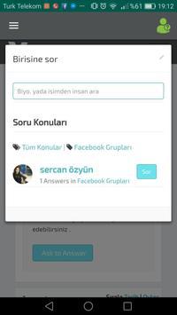 Yanutza screenshot 1