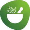 Resep Herba HNI-HPAI icono