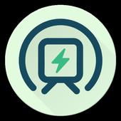 exlo icon