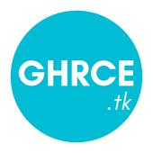 Ghrce.tk icon