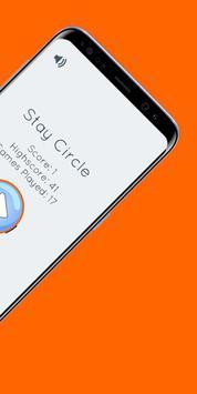 SC - Stay Circle screenshot 1