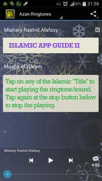 Yasser Al Dossari Quran MP3 screenshot 2