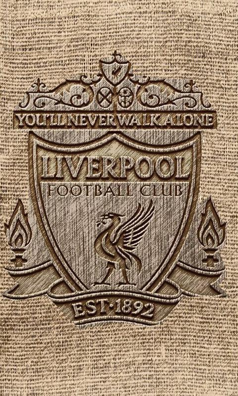 Liverpool Fc Wallpapers For Android Apk Download