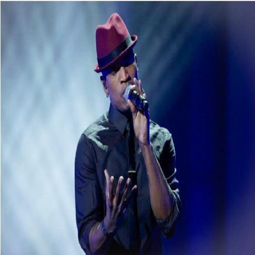 ne-yo 2019 for Android - APK Download