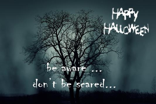 Halloween Spooky Images Cards And Messages 2020 screenshot 1