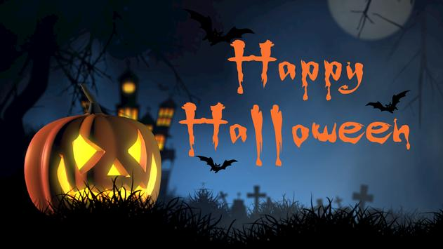 Halloween Spooky Images Cards And Messages 2020 screenshot 4